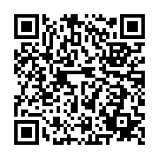 472EABE7-3DCA-4624-AF24-80CEE4806A06.png